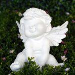 angel-1514270_1280