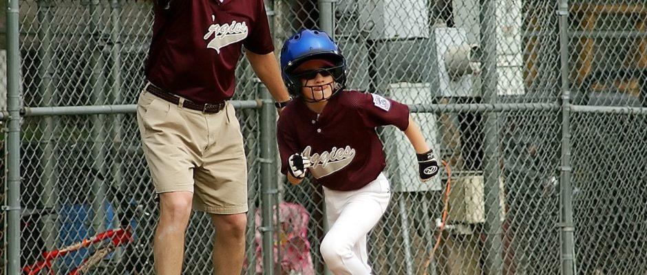 baseball-1536097_1280