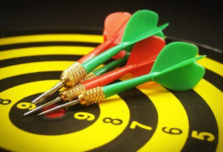 target-1551521_1920